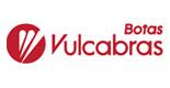 Vulcabras