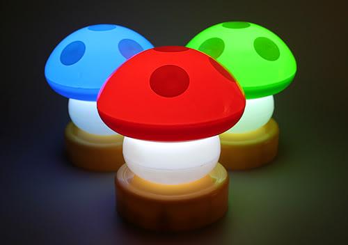Conheça modelos de luminárias criativas