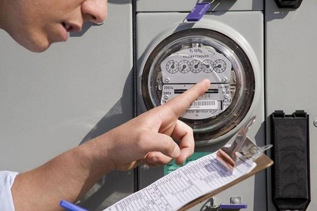 Saiba mais sobre a fuga de energia e suas causas
