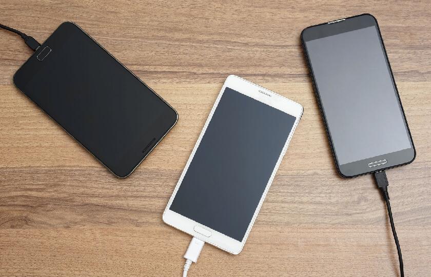 Aprenda a proteger seus aparelhos de danos elétricos