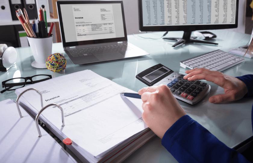 Orçamento de material elétrico: como conseguir os melhores preços