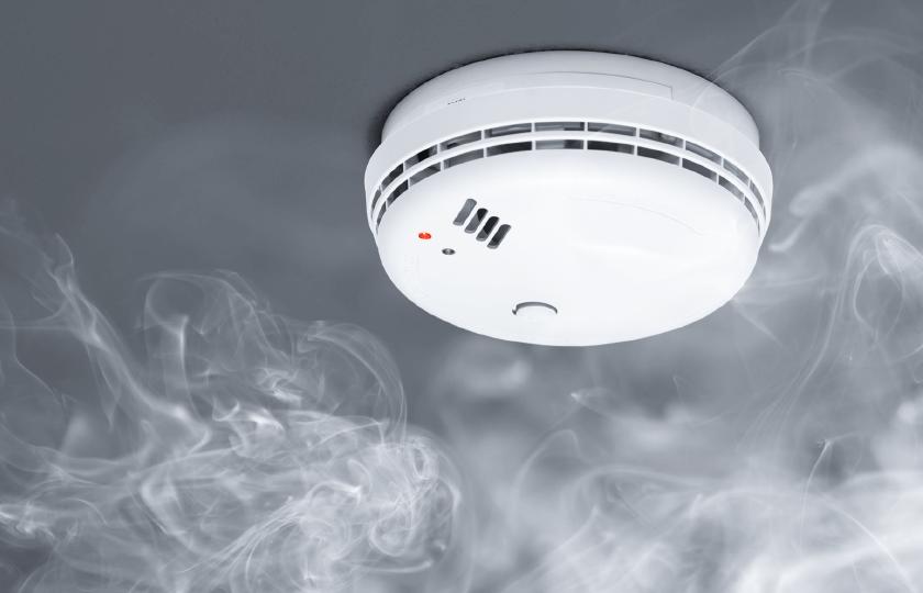 Prevenção e combate a incêndio: conheça os equipamentos certos
